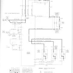 Airbag Wiring Diagram Manual Jayco Caravan Beeping Noise Page 3 Mustangforums