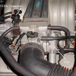 Car Starter Motor Wiring Diagram Single Phase With Capacitor Start Run Mustang Faq Engine Info Http Www Veryuseful Com Tech Images Tps Iab Pic Jpg