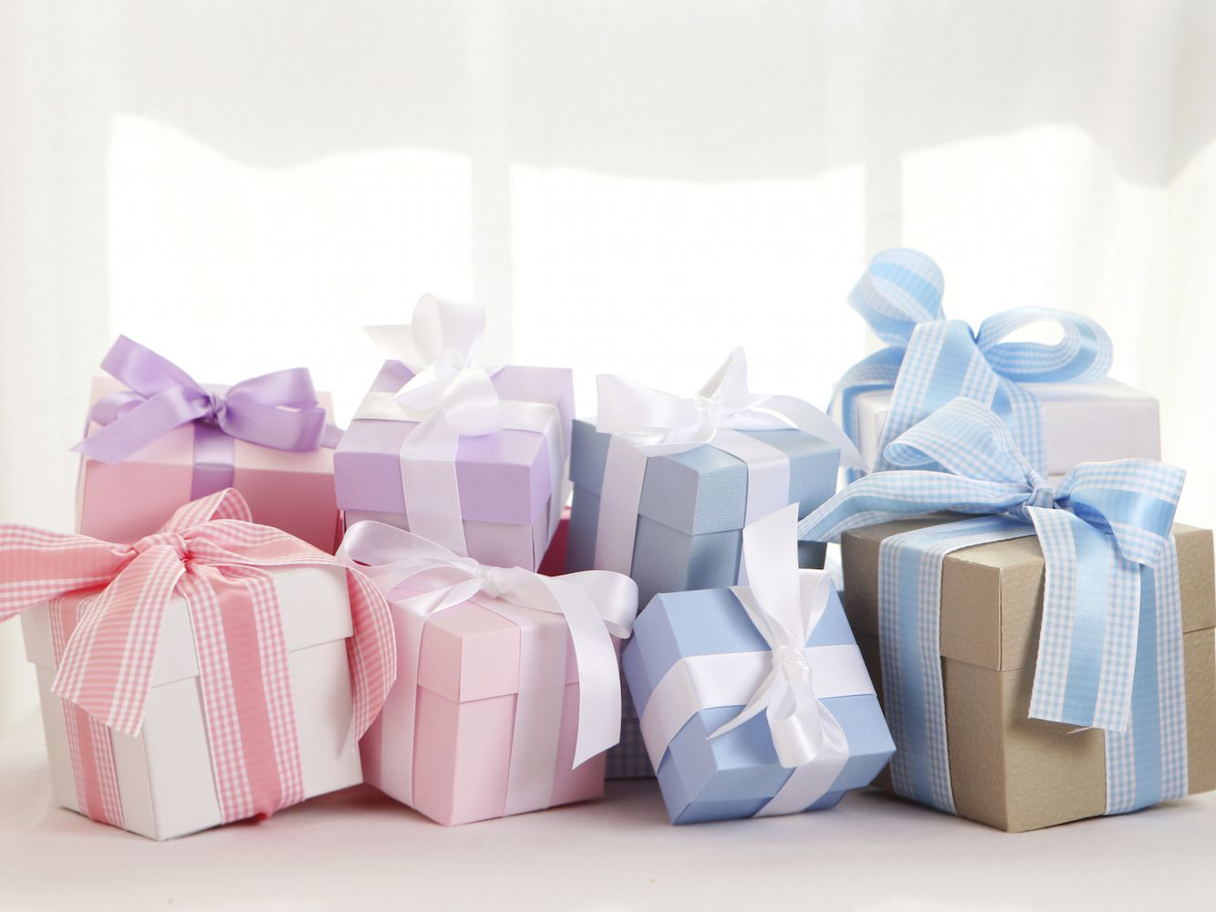 best baby gifts for
