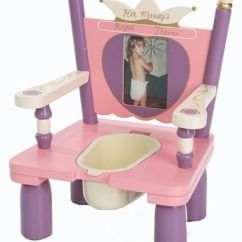 Potty Chair For Girls Adjustable Stool Best Chairs Of 2019 Wildkin Princess Throne