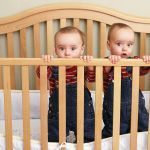 10 Tips For Planning A Twin Nursery