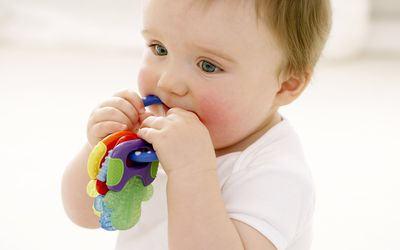 the 8 best infant