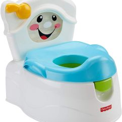Potty Chair Large Child Toddler With Tray Best Chairs Of 2019