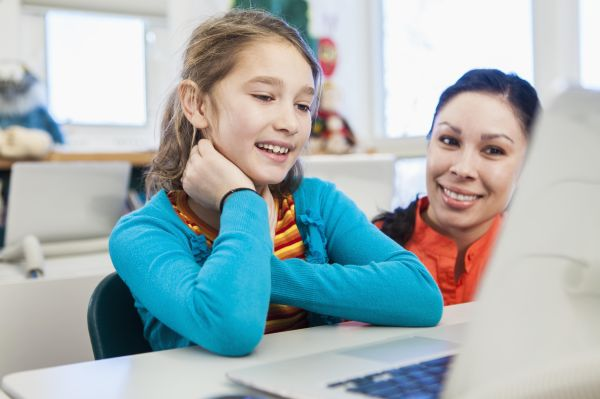 Pros And Cons Of Working Special Teacher