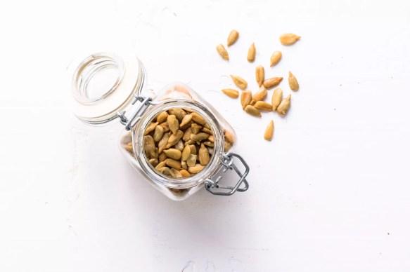 8 loại thực phẩm tốt nhất giúp bạn tăng cân (7)