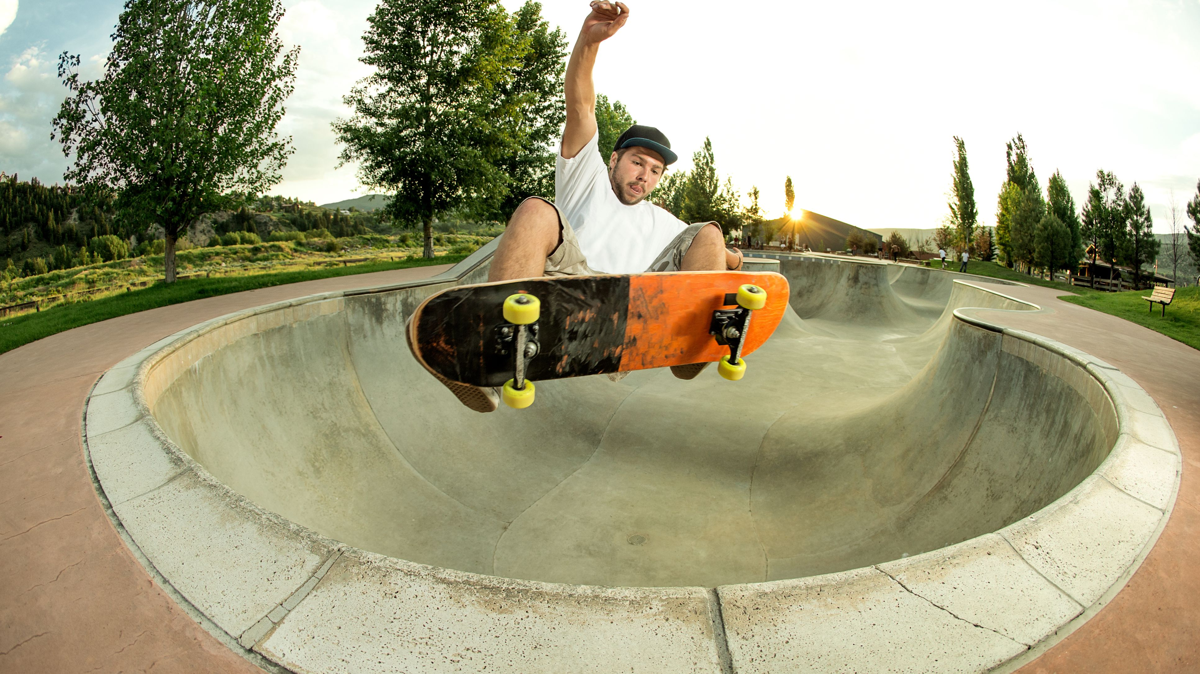 best skateboard trucks of