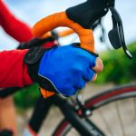 The 8 Best Cycling Gloves Of 2021