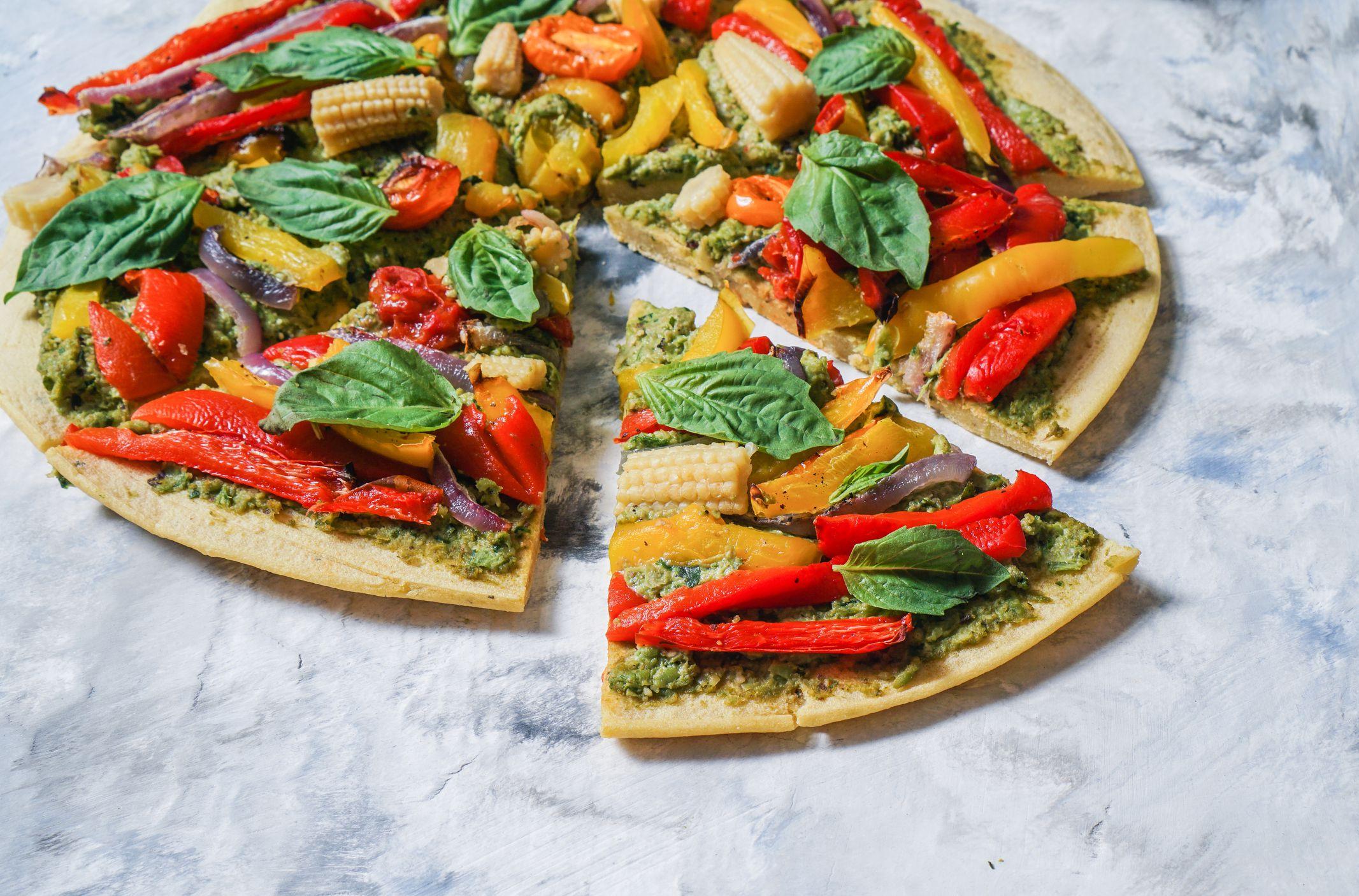 california pizza kitchen app red valance vegan gluten free pizzas