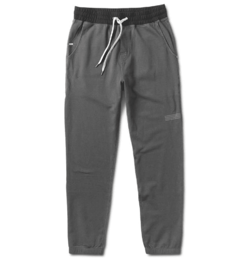 Minnesota Yoga Pants