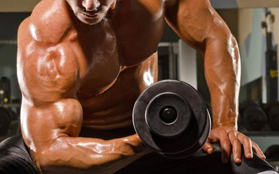How Much Protein Should I Eat For Optimal Fitness
