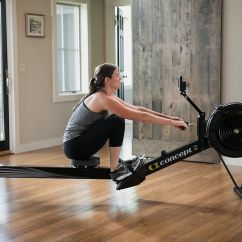 Captains Chair Gym Machine How To Make A Hanging The Best Core Workout Equipment Buy In 2019 Rowing Workouts
