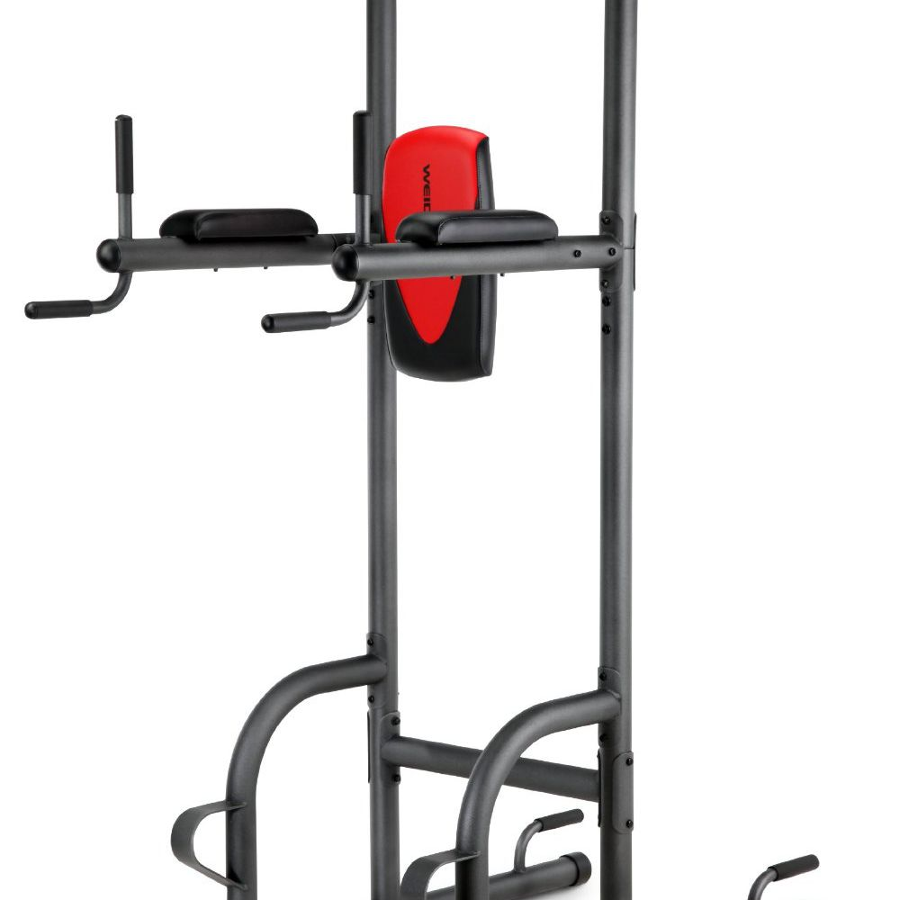 captains chair gym machine best ergonomic chairs for back pain the core workout equipment to buy in 2019 vertical knee raise