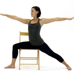 Seated Chair Yoga Poses For Seniors Cover Rentals Windsor Why Alignment Matters In