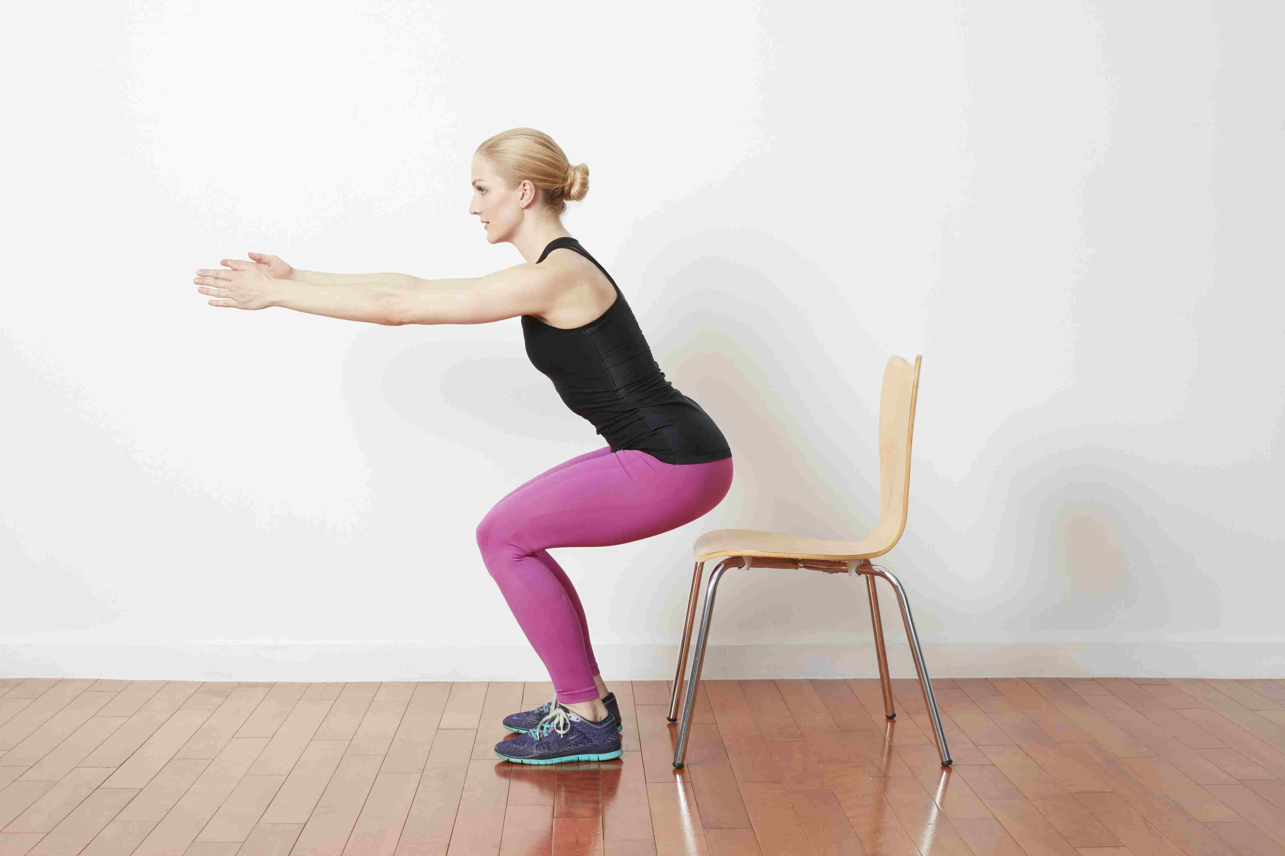 office chair exercises proper posture desk workout moves you can do right at your