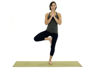 Image result for standing pose verywellfit.com
