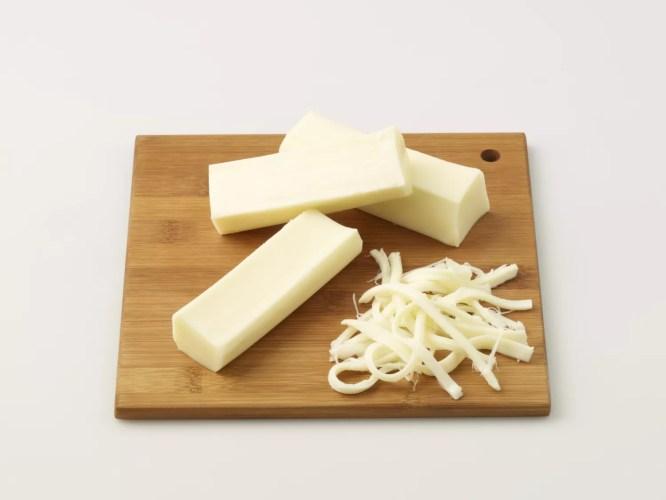9 món ăn nhẹ chứa protein lành mạnh để giảm cân (6)