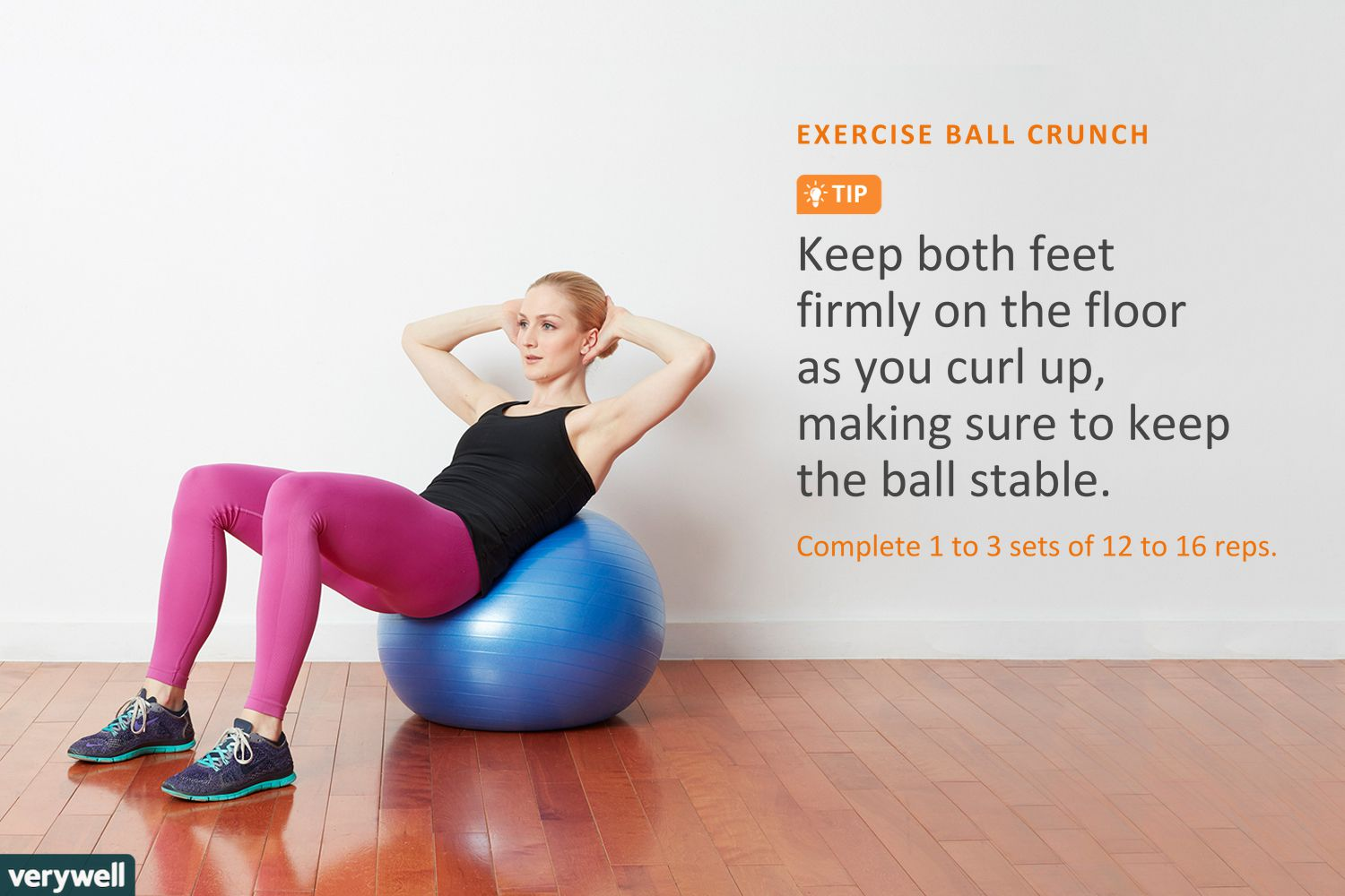 captains chair exercise 2 stool home depot the best ab exercises you can do