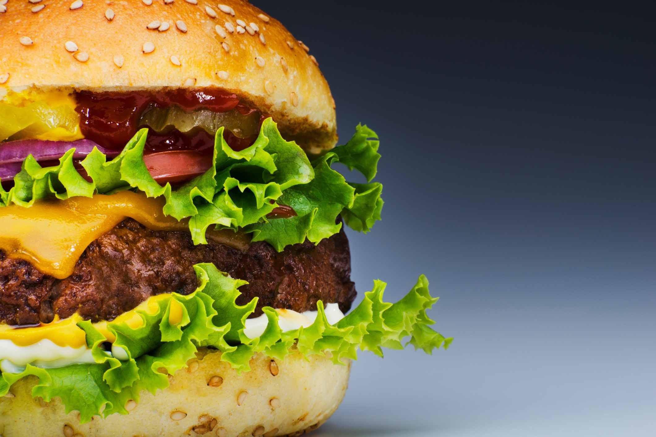 Where To Find Fast Food Meals For Under 500 Calories