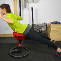 Roman Chair Back Extension Muscles Wheelchair Rental New York How To Do A Machine Techniques Benefits Variations Targets Lower Equipment Needed Or