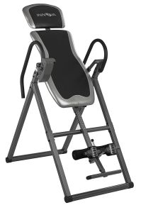 The 8 Best Inversion Tables to Buy in 2018