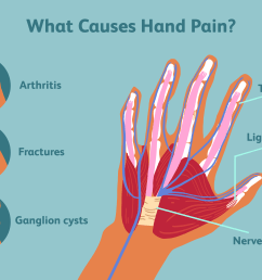 hand pain causes [ 6000 x 4000 Pixel ]