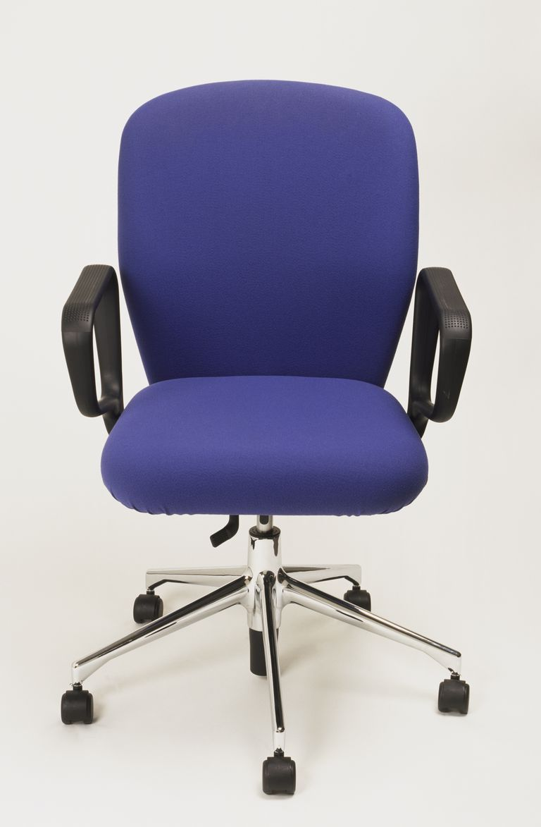 ergonomically correct chair gold folding covers seat depth adjustments for your office