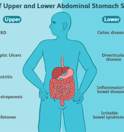upper and lower abdominal stomach symptoms causes [ 1500 x 1000 Pixel ]