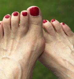 diagram of big toe pain [ 1257 x 836 Pixel ]
