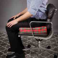 Chair Helps You Stand Up Portable Baby 6 Aids To Help Go From Sit Duro Med Foam Seat Cushion For Your Wheelchair Car Or With Cover Plaid