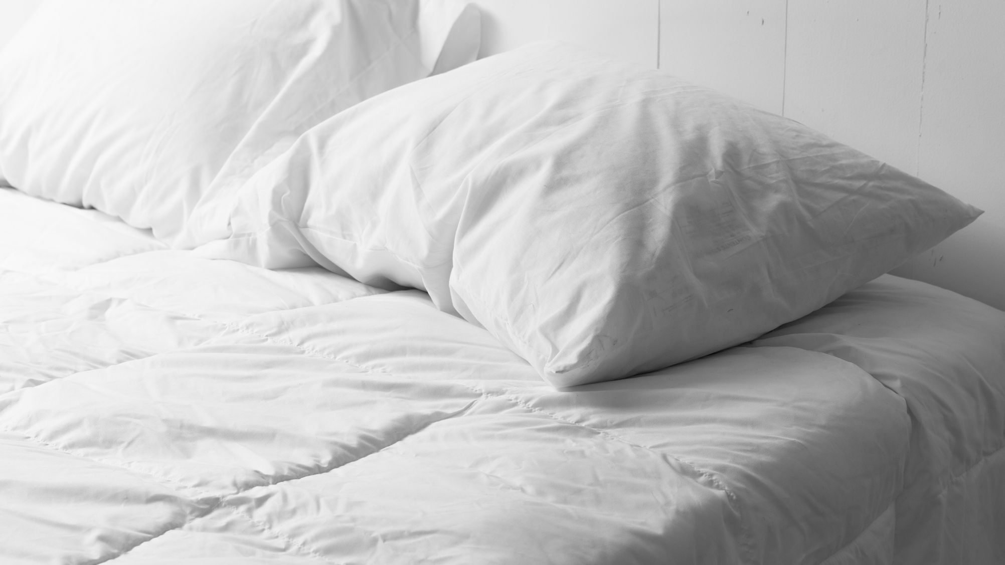 the 7 best hypoallergenic pillows of 2021