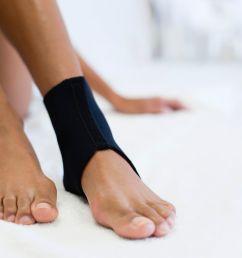 diagram of female foot [ 2124 x 1413 Pixel ]