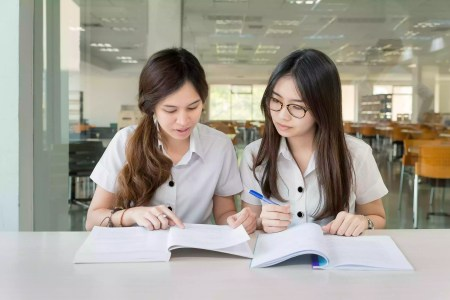 8 Sure Ways to Become a More Effective Learner