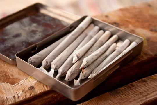 Image result for images marijuana cigarette