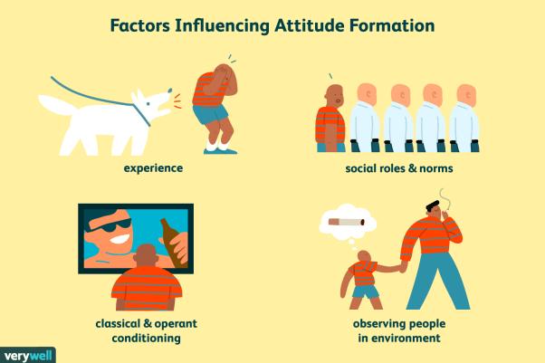 Výsledek obrázku pro attitude