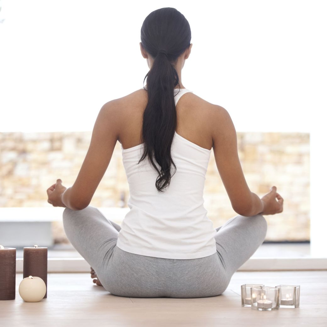 Transcendental Meditation and Its Many Benefits