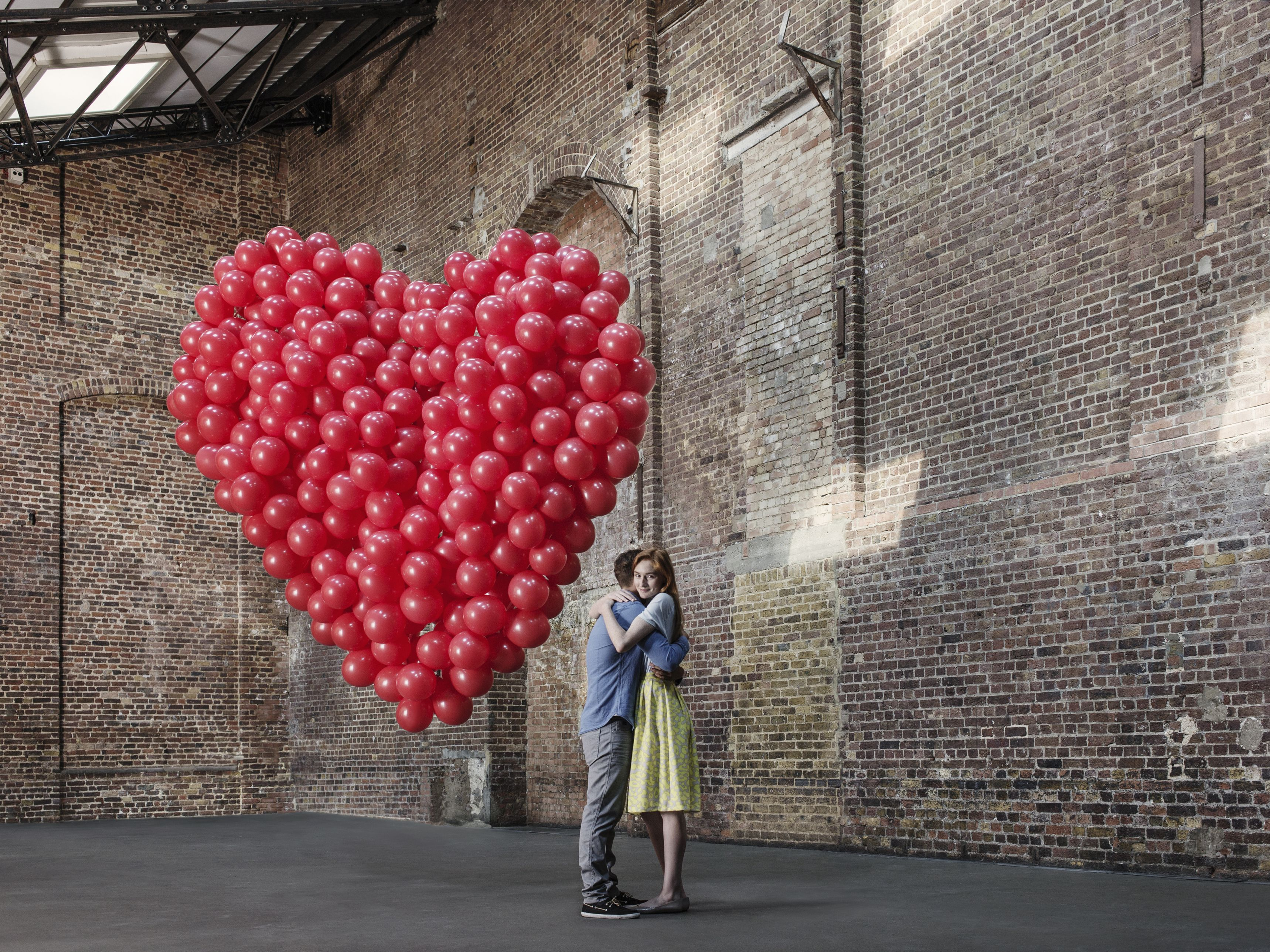 5 Ways That Theories Of Psychology Explain Love