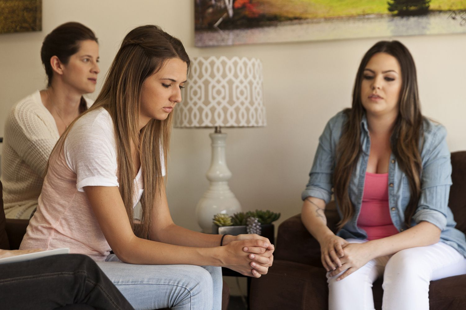Dialectical Behavior Therapy Dbt For Eating Disorders