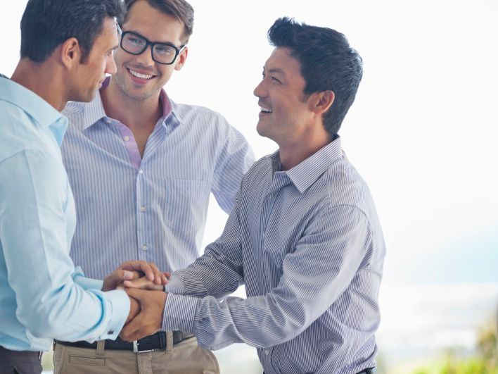 10 worst compliments you can give someone