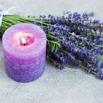The 10 Best Aromatherapy Candles Of 2021