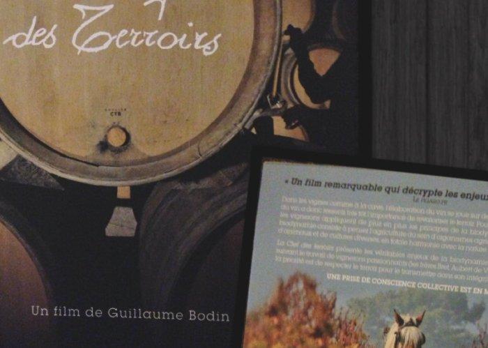 La-clef-des-terroirs-Guillaume-Bodin