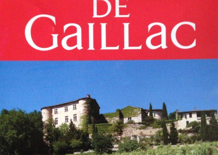 Photo-depliant-Route-des-Vins-de-Gaillac
