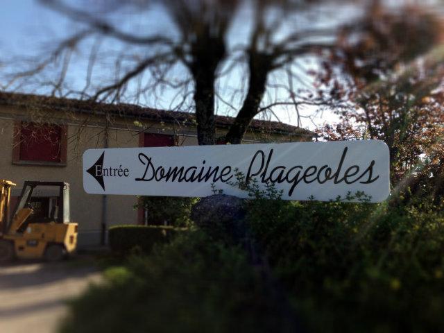 Entree-Domaine-Plageoles-Gaillac