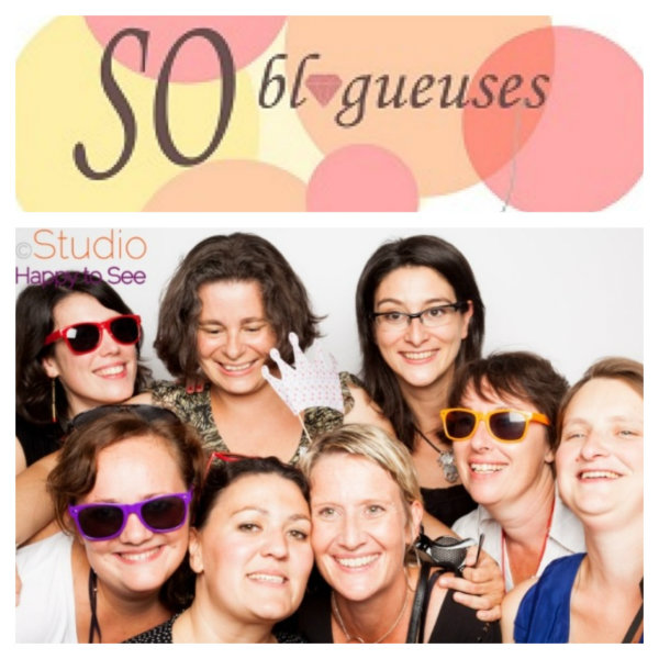 Equipe au complet-Soiree-SoBlogueuses-2013