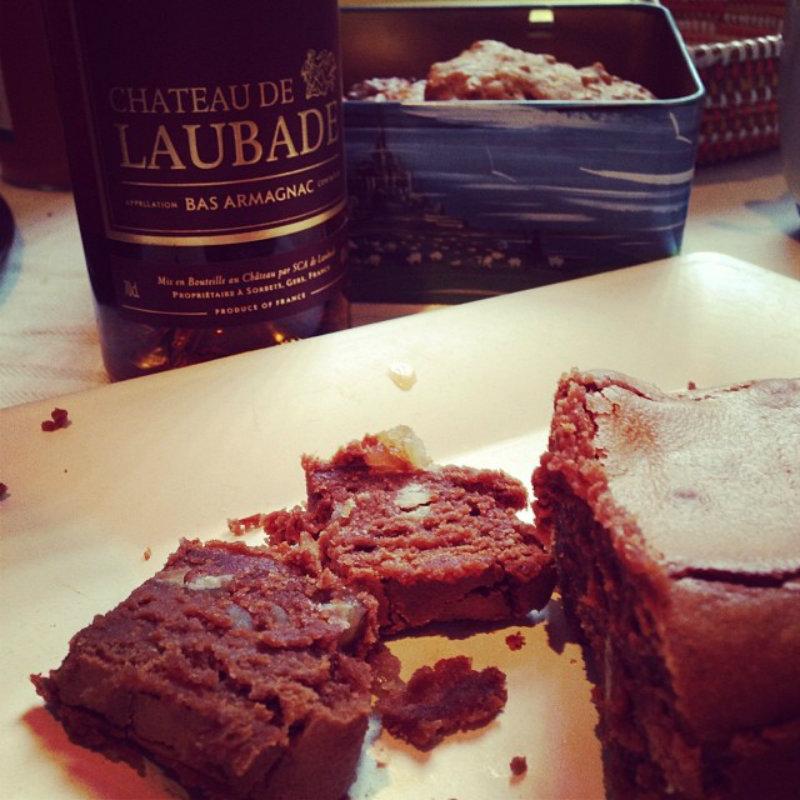 Fondant-chocolat-marron-armagnac