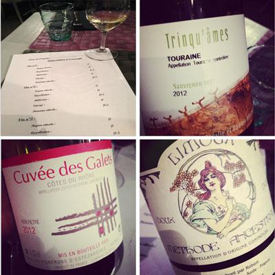 Le-quizz-vins