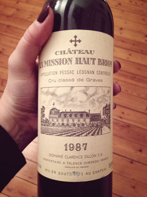 Château-La-Mission-Haut-Brion-1987