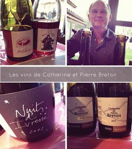 Vins-Catherine-et-Pierre-Breton