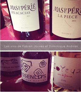 Vins-de-Fabien-Jouves-et-Dominique-Andiran