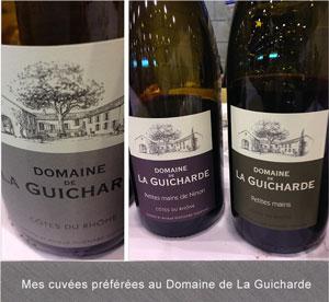Domaine-de-La-Guicharde