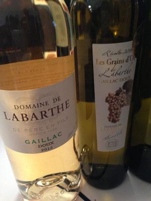 Gaillac-Doux-et-Les-Grains-d'Or-de-Labarthe---Domaine-de-Labarthe---Gaillac